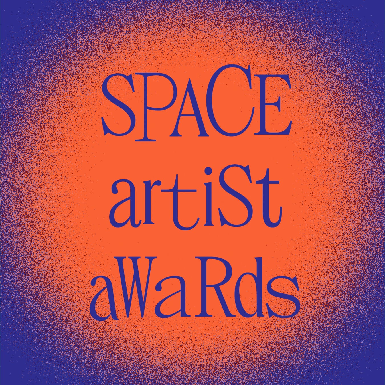 SPACE Artist Awards 2020